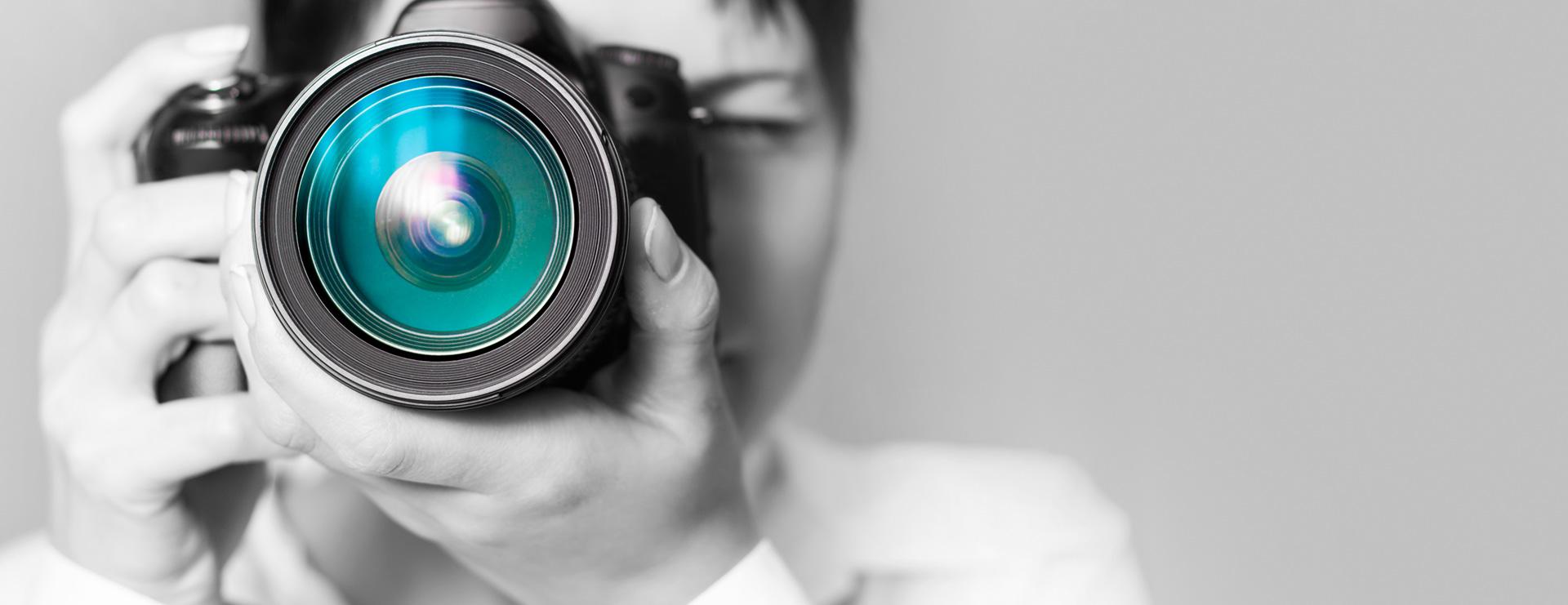 カメラマンカテゴリー | TEN COLOR